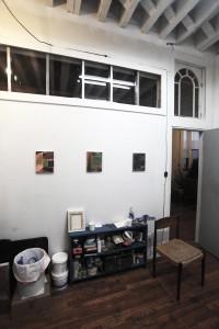 liz ainslie studio