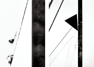 Sarah Sieradzki-Photography-detail