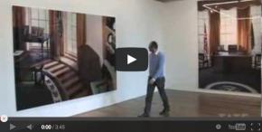 10 Art Videos on Youtube