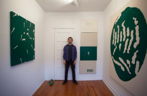 Michael Assiff's Bali Ha'i @ Culture Room